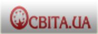 Освіта в Україні та за кордоном